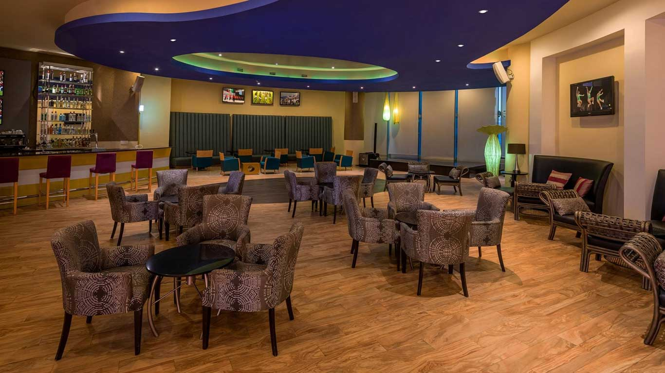 Beach Palace Cancun Cancun Beach Palace All Inclusive