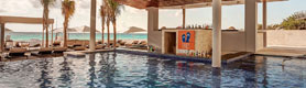 Royalton Suites Cancun Resort & Spa - All Inclusive - Cancun, Mexico