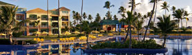Ocean Blue Punta Cana - Luxury All Inclusive Beachfront Resort