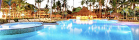 TRS Turquesa Hotel - Adults Only - All Inclusive - Punta Cana