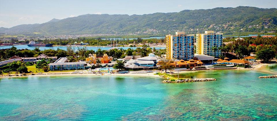 Vacation Miami