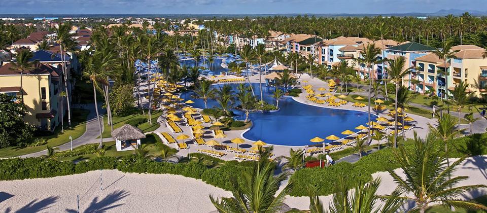 Colonial beach casino 16