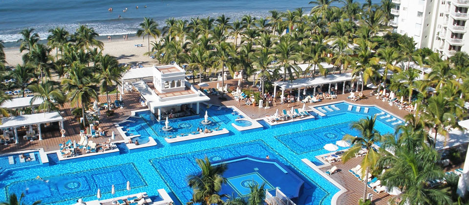 Riu palace pacifico with best picture collections book riu palace pacifico all inclusive altavistaventures Choice Image
