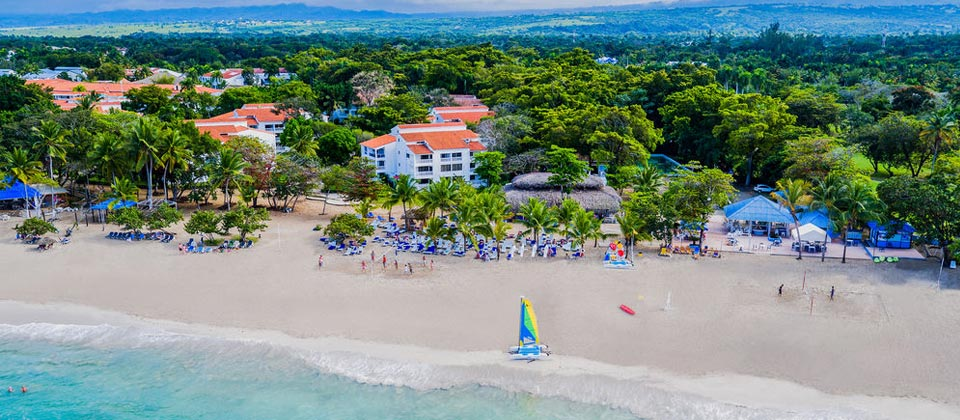 Vacation Specials - Caribbean Getaways - Vacation Store Miami® on map of hilton curacao, map of occidental grand papagayo, map of iberostar cozumel, map of couples sans souci, map of iberostar tucan, map of iberostar costa dorada, map of iberostar dominicana, map of vh gran ventana, map of iberostar grand hotel paraiso, map of couples tower isle, map of barcelo dominican beach, map of iberostar paraiso maya, map of grand cayman beach suites, map of bluebay villas doradas, map of now larimar punta cana,