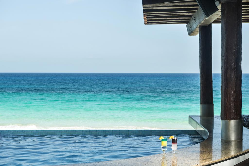 Sun Palace Cancun S Only Resort Specials Weddings
